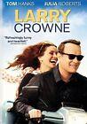 Larry Crowne 0025192082931 DVD Region 1