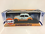 VW-Beetle-Gulf-Oil-Racer-1-18-SCALA-Greenlight-12994-NUOVO-IN-SCATOLA miniatura 1