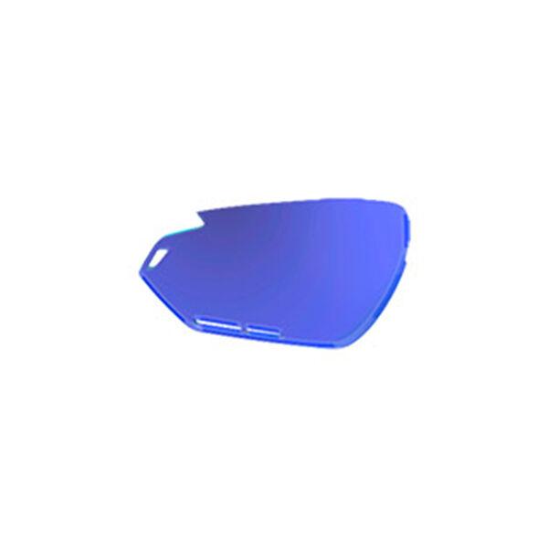 Rudy Project Lenti Fotonyk  Multilaser bluee