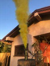 Enola Gaye Wire Pull eg25 Micro SMOKE FUMO GRANATA-Rosso