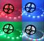 Waterproof-LED-Strip-Light-5M-16-4ft-300-LEDS-12V-IP65-SMD-5050-Christmas thumbnail 1