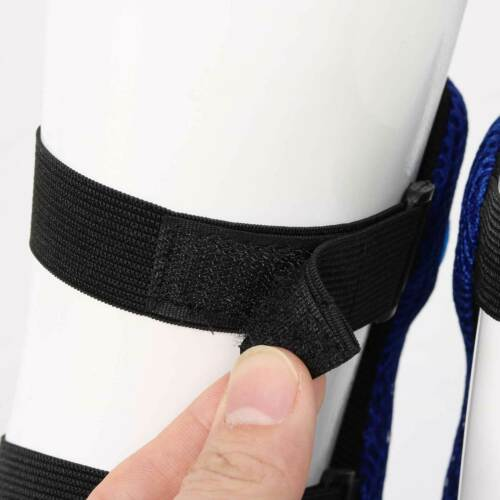 7 Pcs Unisex Kids Bicycle Gear Adjustable Helmet Knee Wrist Guard Elbow Pads Set