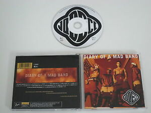 JODECI-DIARY-OF-A-MAD-BANDE-MCA-UPTOWN-MCD-11019-CD-ALBUM