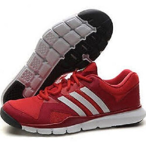 ADIDAS MEN'S A.T.180 RUNNING shoes