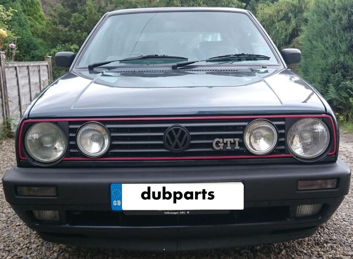 dubparts
