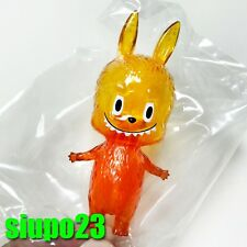 How2work mini series 2 labubu Sofubi figure Kasing lung Spooky Pato Vos Puca