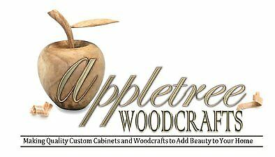 APPLETREE WOODCRAFTS