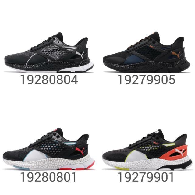 Puma Hybrid Astro Mens Womens Running Shoes evoKNIT PROFOAM Runner Pick 1