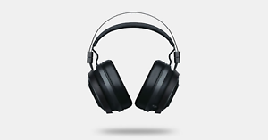 Razer-Nari-Ultimate-Headset