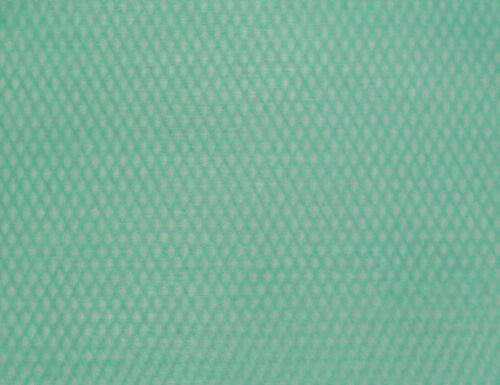 4 kg Allzwecktücher PP-Vlies ca 500 Stück Wischtücher B-Ware Putztücher Grün