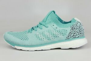 59e81d38746a Image is loading ADIDAS-ORIGINALS-ADIZERO-PRIME-LTD-PARLEY-BLUE-WHITE-