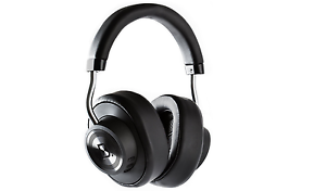 Definitive-Technology-Symphony-1-Over-Ear-Bluetooth-Wireless-Headphones-Black