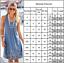 Women-Boho-Floral-Sleeveless-Summer-Tunic-Dress-Casual-Baggy-Sundress-Plus-Size thumbnail 7