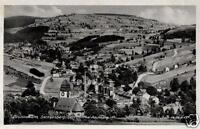 5333/ Foto AK, Brunndöbra,Sachsenberg-Georgenthal Aschberg, ca. 1935