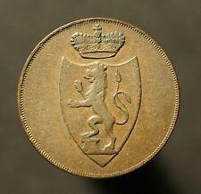Fsm. Reuß alterer Linie, 3 Pfennige 1831 L