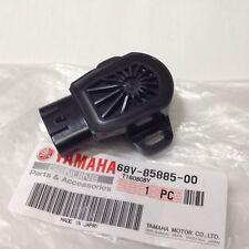 New Genuine Yamaha OEM 68V-24521-01 Fuel Filter Cup 68V2452101
