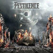 PESTILENCE-OBSIDEO-CD-progressive-death-cynic-atheist-asphyx-sadus-obscura