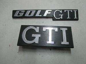 coppia-freggi-golf-gti