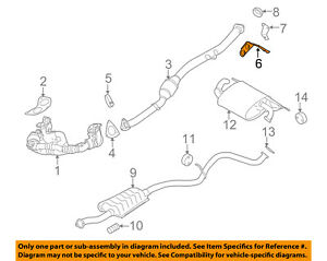 1997 Subaru Impreza Exhaust Diagram Wiring Diagrams Page Technician Technician Passaggimag It