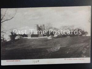 c1909-Saltwood-Castle-Kent