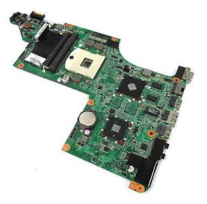 HP-609787-001-Pavilion-dv7-4040sa-Socket-989-Laptop-Motherboard
