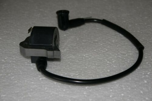 Ignition Coil Module For Poulan Mcculloch PRO 41 Chainsaws 538243029