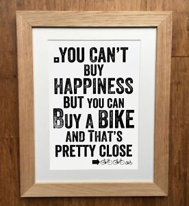 You-Can-039-t-Buy-Happiness-But-You-Can-Buy-A-Bike-Print-Cycling-Print-Gift