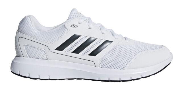Scarpe da Duramo 0 2 a9q Lite Trail Bianco Uomo Running eBay Adidas IqXRgnwI