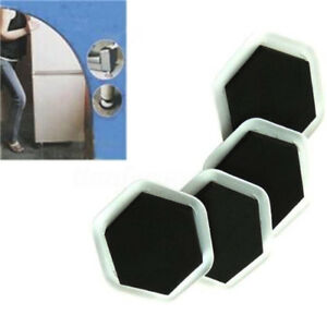 4Pcs-Heavy-Duty-Furniture-Sliders-Movers-Magic-Moving-Men-Gliders-Removal-Lift