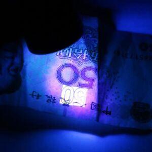 LED-3W-E27-GU10-MR16-UV-Ultraviolet-Purple-Spot-Light-Bulb-Lamp-ac85-265V-Par20