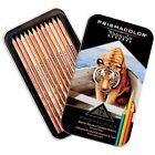 Prismacolor Premier Watercolour Pencils - Tin of 12