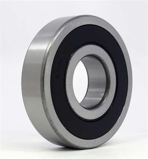 HIGH QUALITY 6004-2RS Ball Bearing (20mm x 42mm x 12mm)