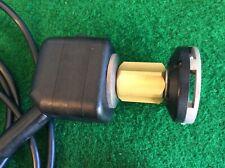 Smith Amp Nephew Dyonics 3 Chip Camera Head And Coupler 7204823 30 Day Warranty