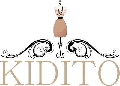 kidito-shop