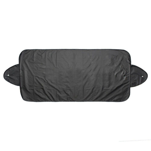 1PC Car Auto Folding Windshield Protect Cover Snow Frost Protector Sun Shield