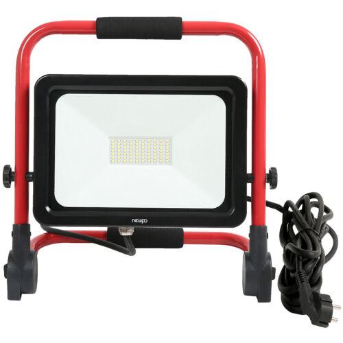 SMD-LED-Baustrahler50Wnewpo