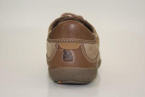 À Timberland Pour Chaussures 67370 Ivande Femmes Lacets Basses Baskets Oxford qq1t6