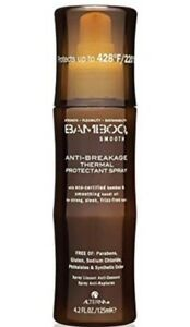 Alterna-Bamboo-Smooth-Anti-Breakage-Thermal-Protectant-Spray-4-2-Oz