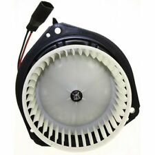 New Blower Motor Front Chevy Olds Chevrolet Venture Montana GM3126105 52489329