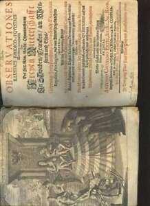 31767-Ertel-observationes-illustres-juridico-Freye-Ritterschaft-Schwabe