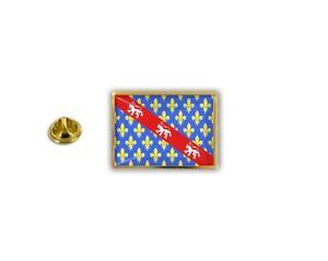 pins-pin-badge-pin-039-s-metal-epoxy-avec-pince-papillon-drapeau-france-marche