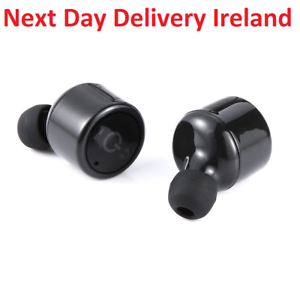 Mini-Invisible-Wireless-True-Bluetooth-4-2-Twins-In-Ear-Headset-Earphone-Earbuds