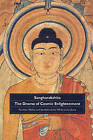 The Drama of Cosmic Enlightenment: Parables, Myths and Symbols of the White Lotus Sutra by Bikshu Sangharakshita (Paperback, 1993)
