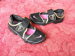 1 deportivas 5 Negro Zapatillas Y Rift Girls Eu 311539 Nike 37 Uk 5 Us 4 5 2 071 Ladies PZ05qYw