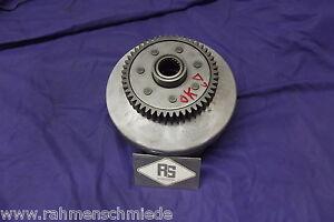 Kupplungskorb-sehr-guter-Zustand-wenig-Spiel-CB-750-900-F