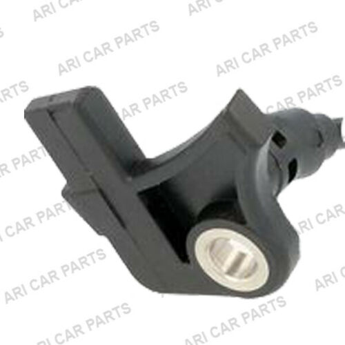 2X ABS SPEED SENSOR FOR PEUGEOT RCZ RONT LEFT OR RIGHT 4545F5 4545K3