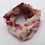 Ladies-twist-knot-pattern-headband-elastic-head-wrap-turban-hair-band-flower-Hot thumbnail 21