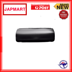 For-Holden-Commodore-Ute-Vt-Vy-Tail-Gate-09-97-07-04-B70-gat-dclh
