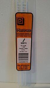 LS-4-Plastruct-Styrene-Ladder-2pcs-1-100-scale