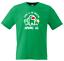 miniature 9 -  Among Us Inspired T-shirt Impostor Crewmate Kids Boys Girls Gaming Tee Top